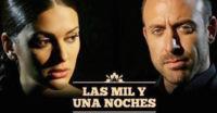 Onurmanía: Cómo es que los latinoamericanos nos hemos vuelto locos por una serie de televisión turca