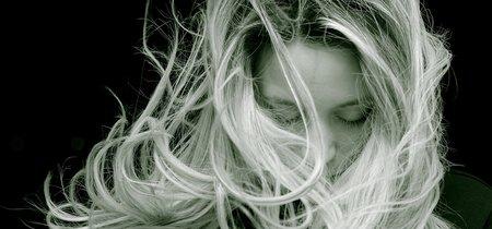 La cara más oscura de la depresión postparto: el caso de Joe Bingley