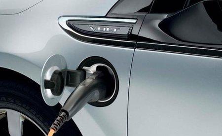 GM responde al anuncio de Nissan