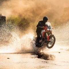 Foto 50 de 57 de la galería honda-crf1000l-africa-twin-1 en Motorpasion Moto