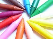 Dibujos gratis para colorear