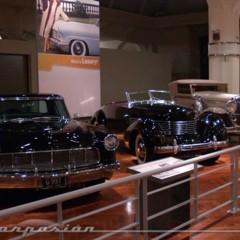 Foto 12 de 47 de la galería museo-henry-ford en Motorpasión