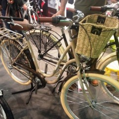 Foto 30 de 31 de la galería festibike-2013-bicicletas en Vitónica