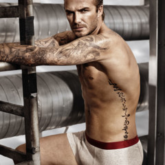 Foto 5 de 6 de la galería david-beckham-bodywear-para-h-m-primavera-2014 en Trendencias Hombre