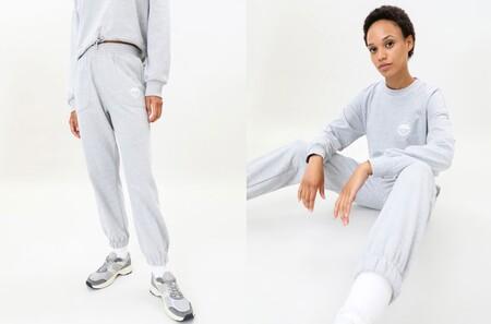 Tendencias En Pantalones De Este Otono Invierno 2021 2022