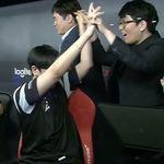 King-Zone, campeón de primavera en la LCK, se queda fuera de los tres representantes coreanos en Worlds