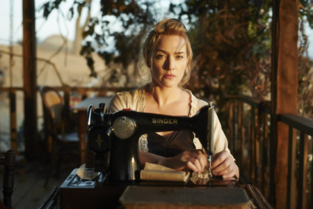 Lm Kate Winslet Maquina 5