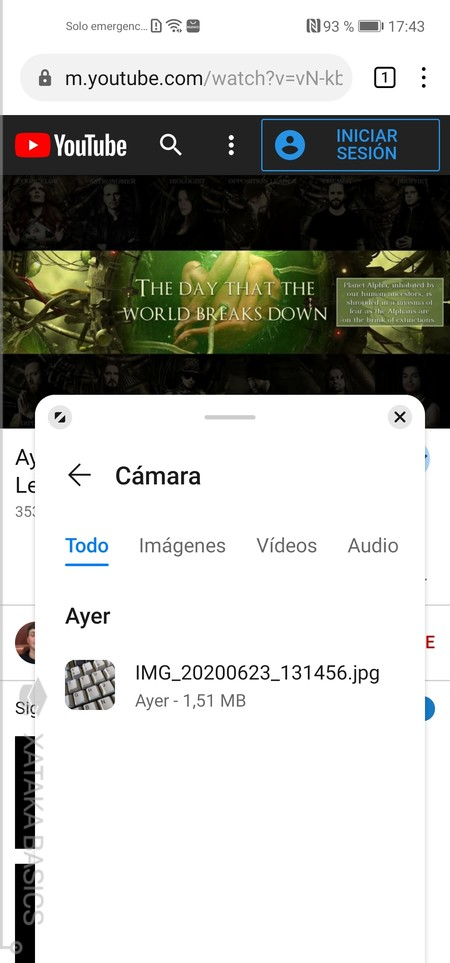 App Sobre App