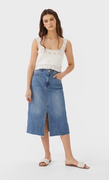 https://www.trendencias.com/propuestas-y-consejos/cinco-maneras-combinar-minifalda-vaquera-este-verano