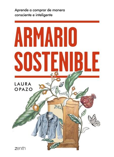 Portada Armario Sostenible Laura Opazo 202006151739