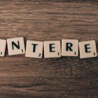 100 millones de usuarios al mes (y va en aumento): estas son las cifras que maneja Pinterest