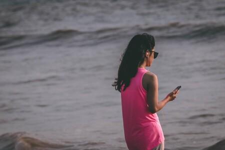 Internet en vacaciones: todas las formas de conectarte este verano