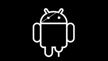 Una versión oficial de uTorrent para Android está en desarrollo
