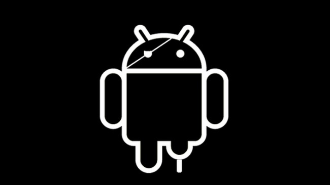 android pirata