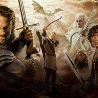 Las 19 influencias que inspiraron a Tolkien para crear la mitología de El Señor de los Anillos