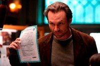 'Sin Identificar' ('The Forgotten') llega a FOX en noviembre