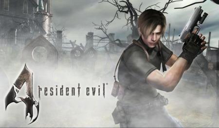 La Xbox Live Ultimate Game Sale se viste hoy de 'Resident Evil'