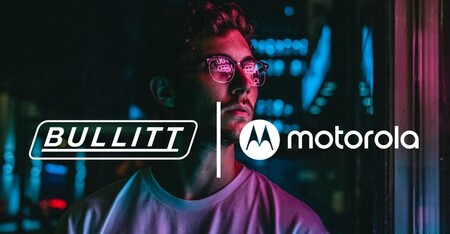Los móviles 'rugerizados' llegan a Motorola: la marca creará teléfonos ultraresistentes junto a Bullitt Group