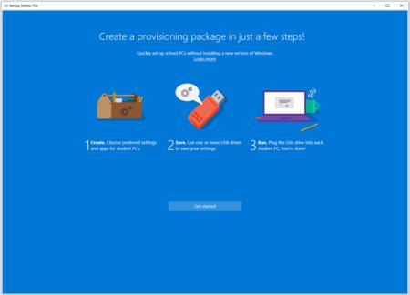 Windows 10: estas son las diferencias de sus 12 ediciones