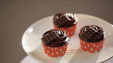 Cupcake Maniacs, el nuevo espacio de Azucarera en Directo al Paladar