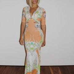 Foto 6 de 20 de la galería beyonce-enamorada-de-la-moda-de-topshop en Trendencias