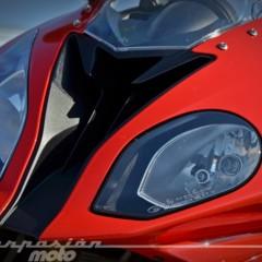 Foto 13 de 35 de la galería bmw-s-1000-rr-1 en Motorpasion Moto