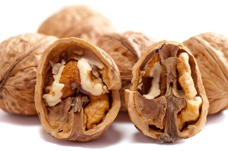 Walnuts 2312506 1920