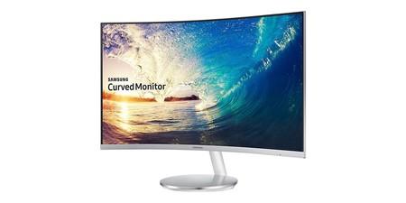 Samsung Lc27f591fdu