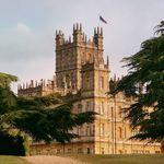 Downton Abbey estará disponible por una noche en Airbnb