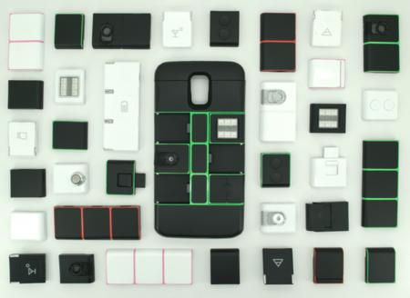 Nexpaq quiere ser el Project Ara de las fundas para móviles con tu ayuda