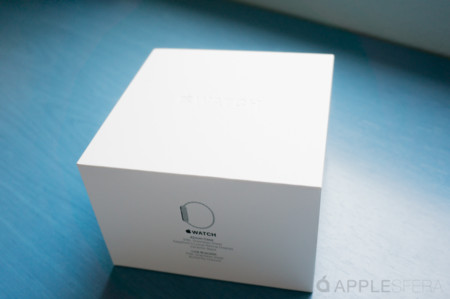 Review Apple Watch Applesfera 1 5