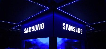 Samsung habría publicado la primera imagen oficial del Note 8
