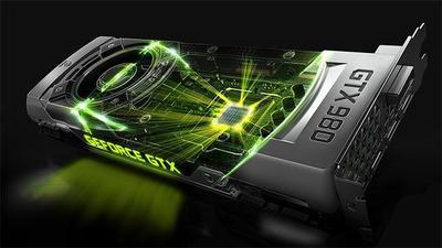 Nvidia se enfrenta a una demanda colectiva por el mal funcionamiento de la GTX 970