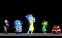 Los trailers de Pixar: así ha sido su evolución