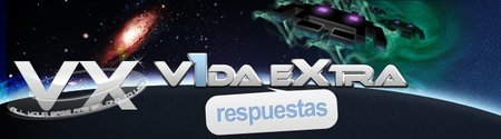 Novedades en los comentarios y en la sección Respuestas de VidaExtra