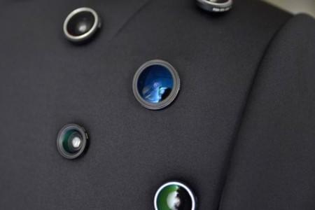 Aposematic Jacket Surveillance Raspberry Pi 02