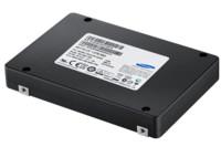 Samsung XS1715, el SSD que transfiere tus datos a 3.000 MB por segundo
