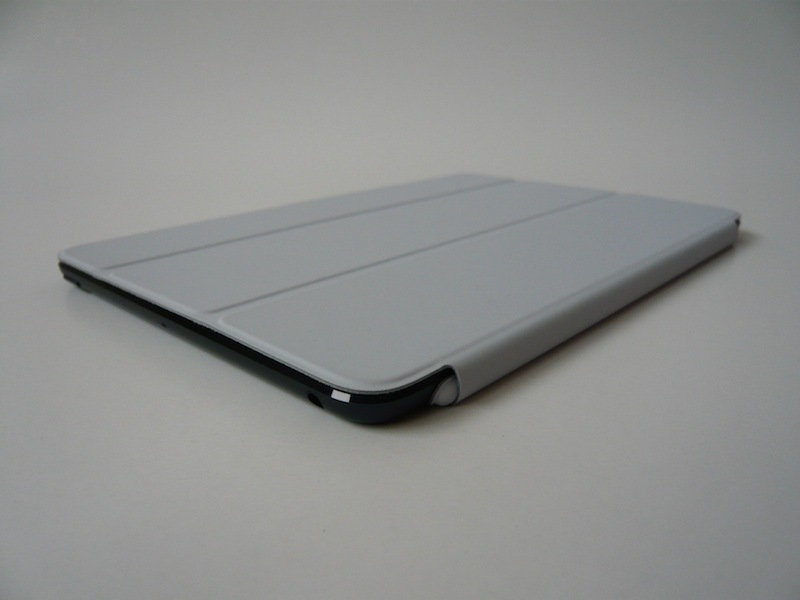 Foto de iPad mini Smart Cover (11/17)