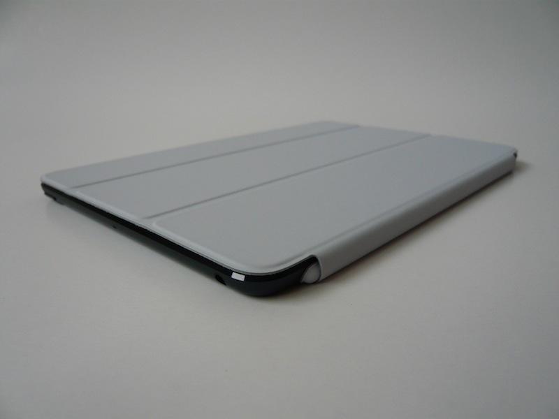 Foto de iPad mini Smart Cover (11/17)
