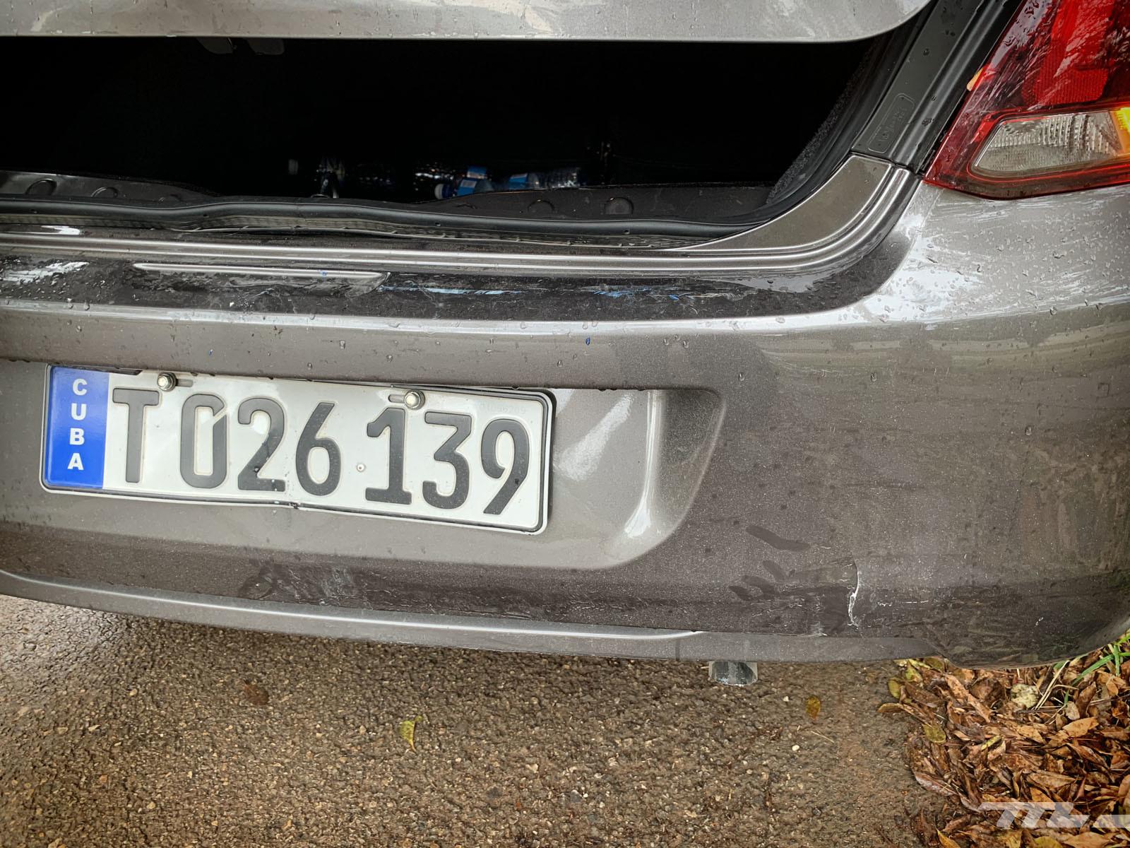 Foto de Peugeot 301 (prueba) (14/40)
