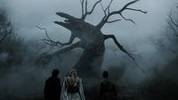 'Sleepy Hollow', el demonio sin cabeza