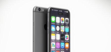 Apple podría estar aún trabajando con cinco modelos diferentes de iPhone 7