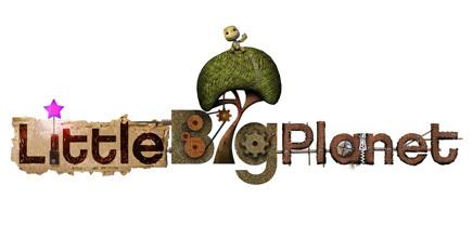 'Little Big Planet' es el juego más nominado de los premios AIAA