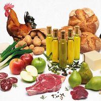 Esto es lo que te pierdes si decides no consumir productos catalanes esta Navidad