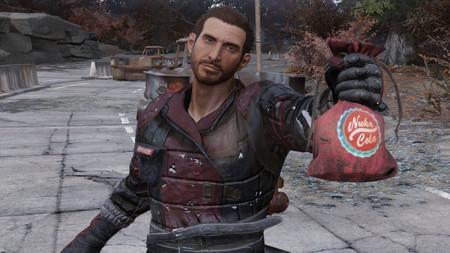 Bethesda introduce un impuesto en Fallout 76 que recauda el 10% de las ventas de los jugadores