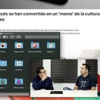 Cómo usar el modo PiP en YouTube en macOS sin ningún tipo de extensión para el navegador