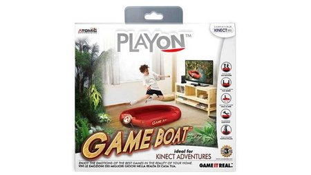 game-boat-kinect-adventures-01.jpg