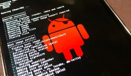 Cinco razones para hacerle ROOT a un móvil Android antiguo