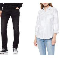 Chollos en tallas sueltas de pantalones, sudaderas y camisas de marcas como Diesel, Duperdry o Pepe Jeans en Amazon por menos de 25 euros