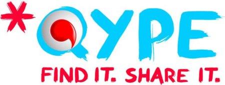 Vodafone invierte en Qype y lo integrará de serie en todos sus teléfonos